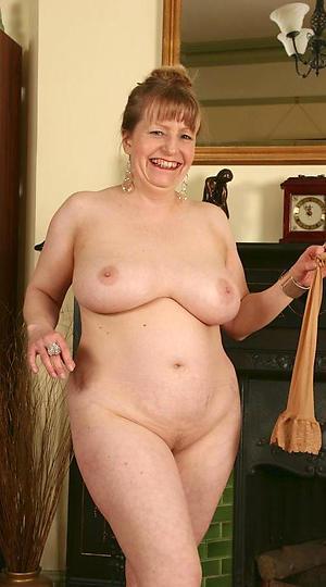 nice chubby old battalion nude pics