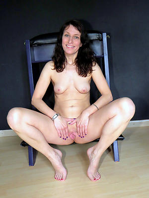 naughty old women legs