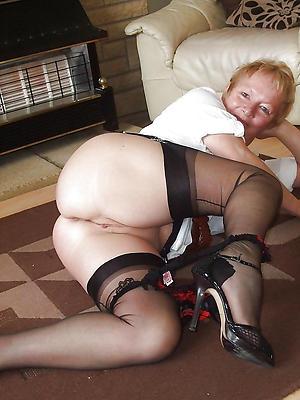 old women legs amateur pics