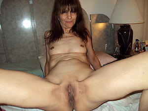 old women with small tits easy pics