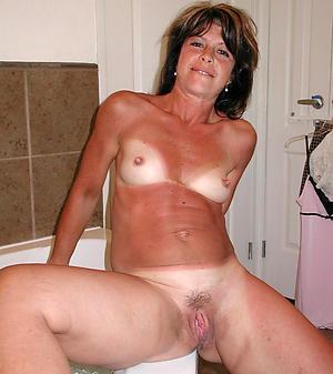 amazing small tits undress body of men