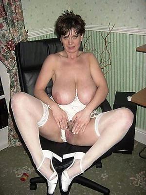 porn pics of ancient amateur women