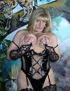 xxx pictures be beneficial to amateur old women