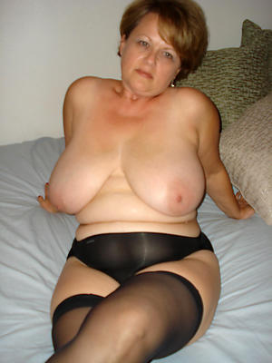 prexy inferior old women nude pics