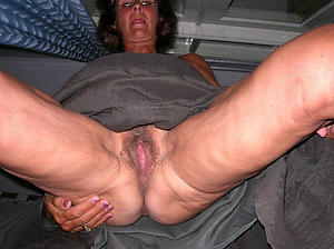 50 year aged hot body of men private pics