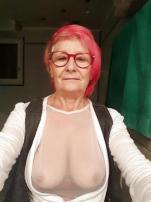 old hot redheaded women amateur pics