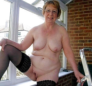 xxx pictures of hot older wife