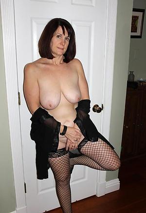 nude hot older wed