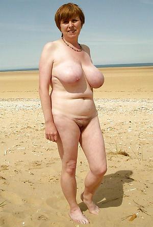 xxx older woman fro big tits