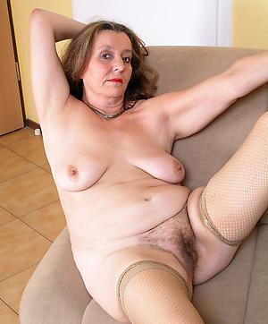 chubby granny pussy exalt porn