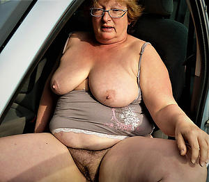 porn pics of chubby grannies