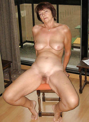 sex galleries of old cougar women