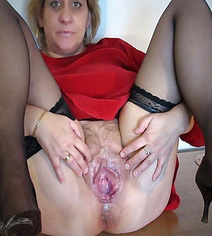 free pics be useful to older women cougars