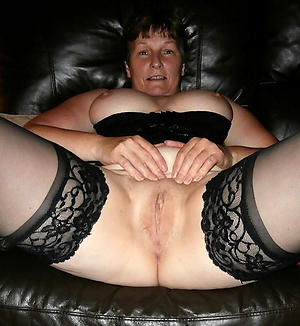 busty older women cougars nude pics