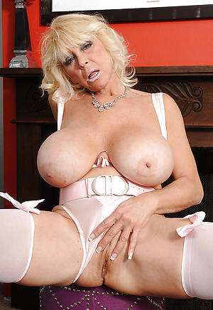 xxx old aristocracy with big tits