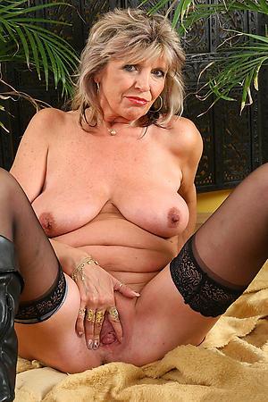 granny amateurs porn pics