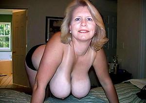 granny amateurs private pics