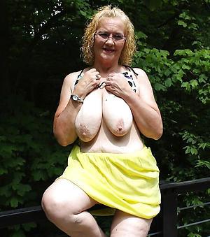 busty granny fuck amateur pics