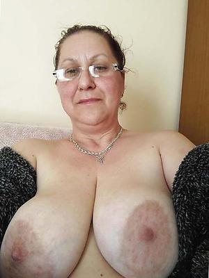 Drunk girls nude photos 76 falls