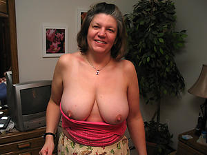 busty blonde granny porn pictures