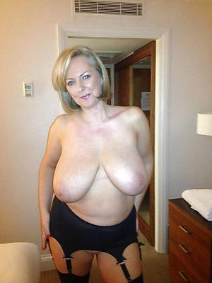 busty mature granny love porn
