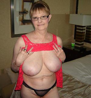 busty grannies pics
