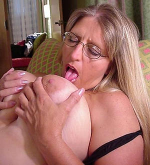 naughty busty granny galleries