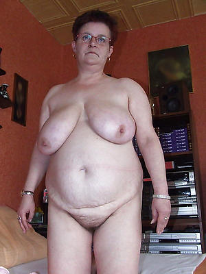 titillating lord it over granny private pics