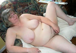 sexy bosomy granny love porn