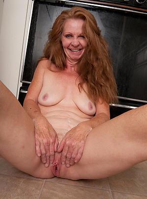 xxx older redhead pussy porn sheet
