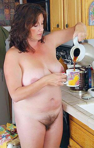nude homemade granny sex