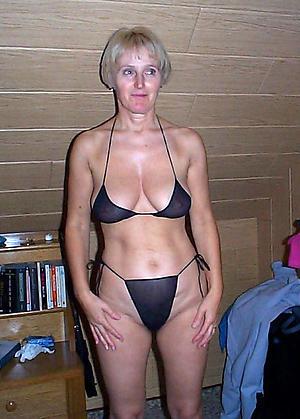 hot morose women in bikinis porn pics