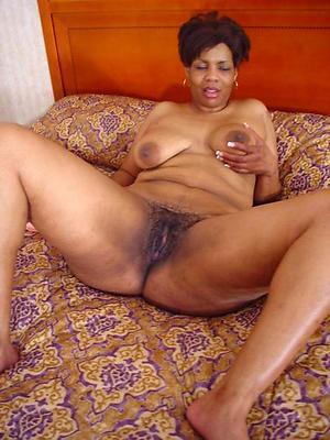 www. black pussy feet xxx bilder