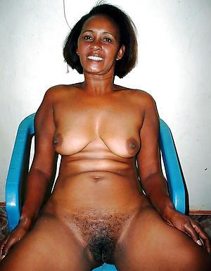 xxx pictures of black granny xxx