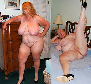 xxx pictures of sexy order about grannies