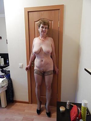 granny high heels porn pics