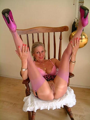 naughty granny high heels porn line engraving