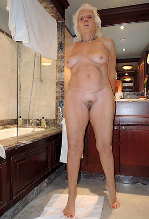 xxx sexy granny legs nude pics