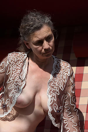 old lady pussy carry the porn