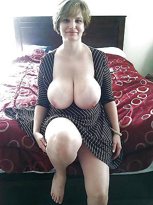 sexy busty old squirearchy