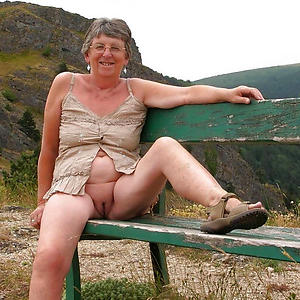 busty grandmother porn galleries