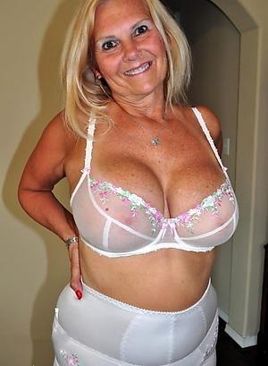 big busty granny private pics