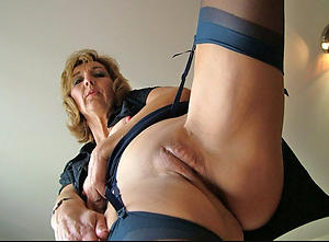 old women shaving their pussy private pics