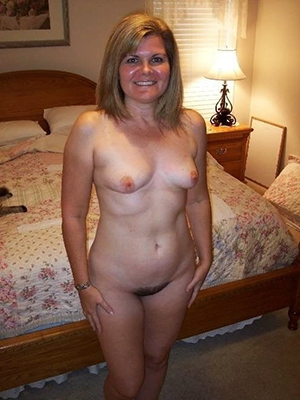 homemade granny old pussy flick