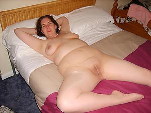 nude homemade granny mature