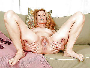 nasty amateurs of age granny pussy