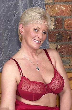 grown up lingerie pussy private pics