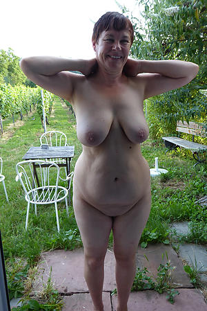 erotic old battalion nude freash pussy