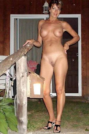 erotic beauty superannuated battalion legs nude picture