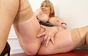 sexy older bbw pussy porn pics